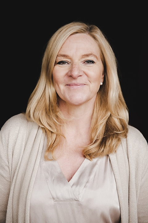 Ulrike-Gaffga-Portraet